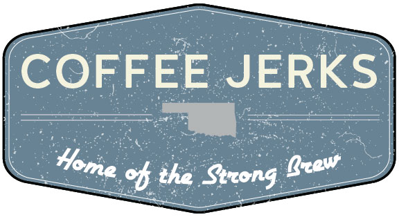 Coffee Jerks Logo-01.jpg