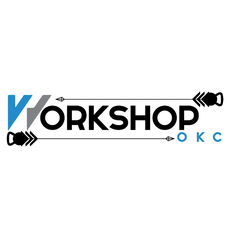 workshop-okc-logo-01.jpg