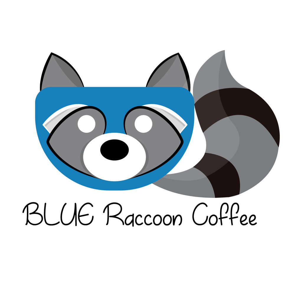 blue-raccoon-coffee-logo-01.jpg