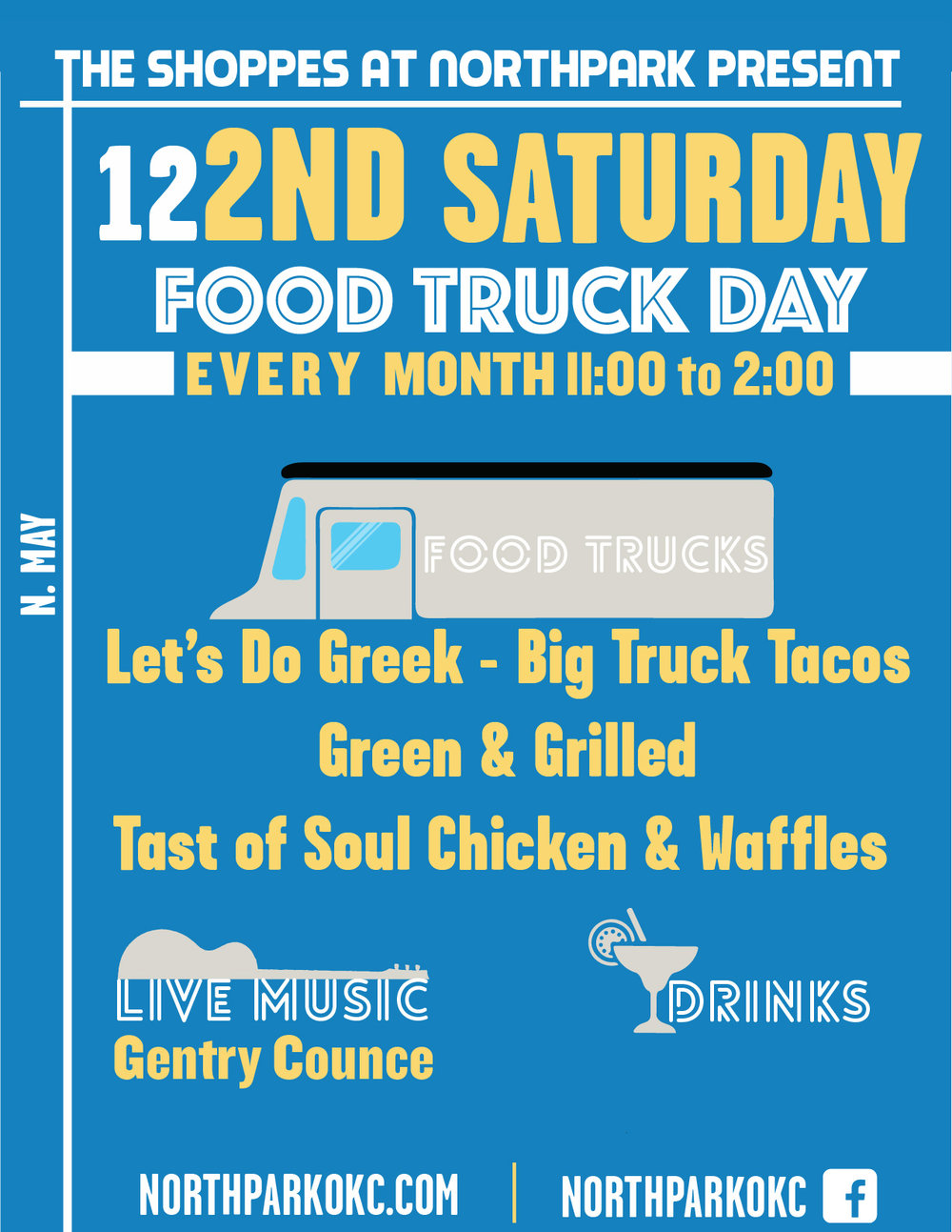 food-truck-day-flyer-02.jpg