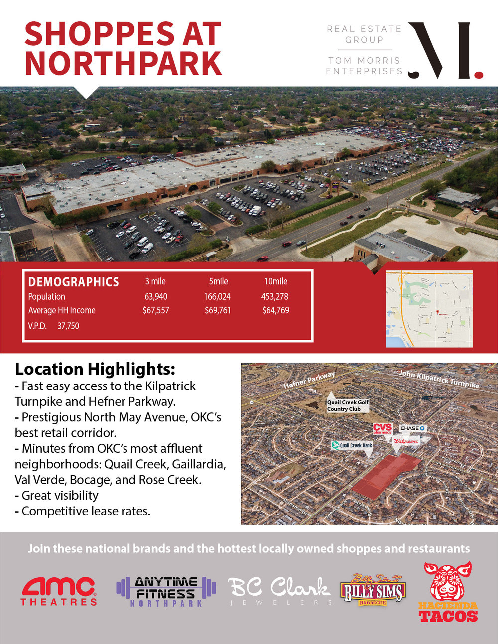 northpark-leasing-flyer-02.jpg