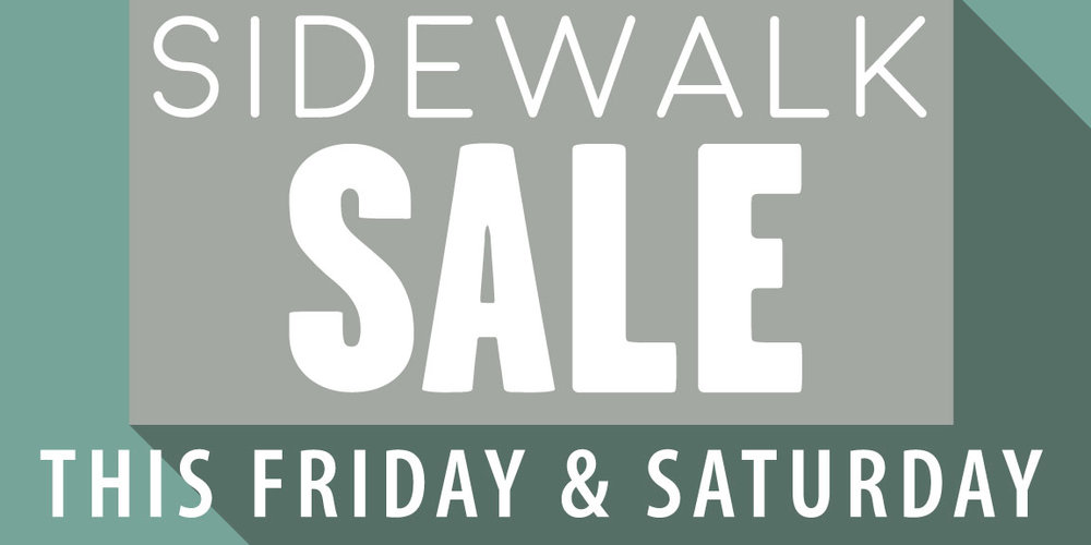 SidewalkSale-2017_FB.jpg