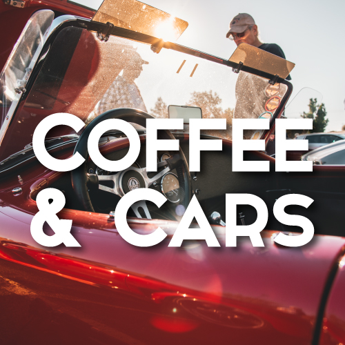 coffee-and-cars.jpg