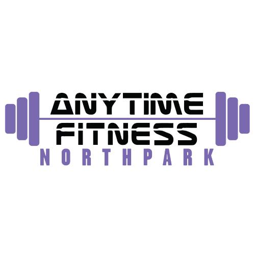anytime_fitness_logo.jpg