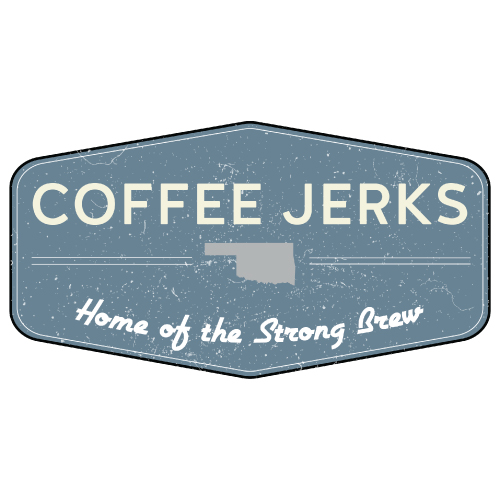 coffee_jerks_logo.jpg