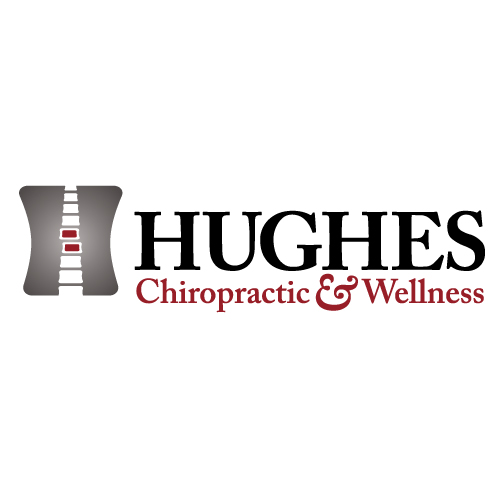 hughes_chiropractic_and_wellness_logo.jpg
