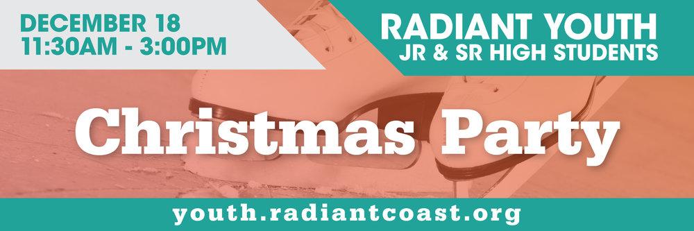 RY Christmas Party | Banner.jpg