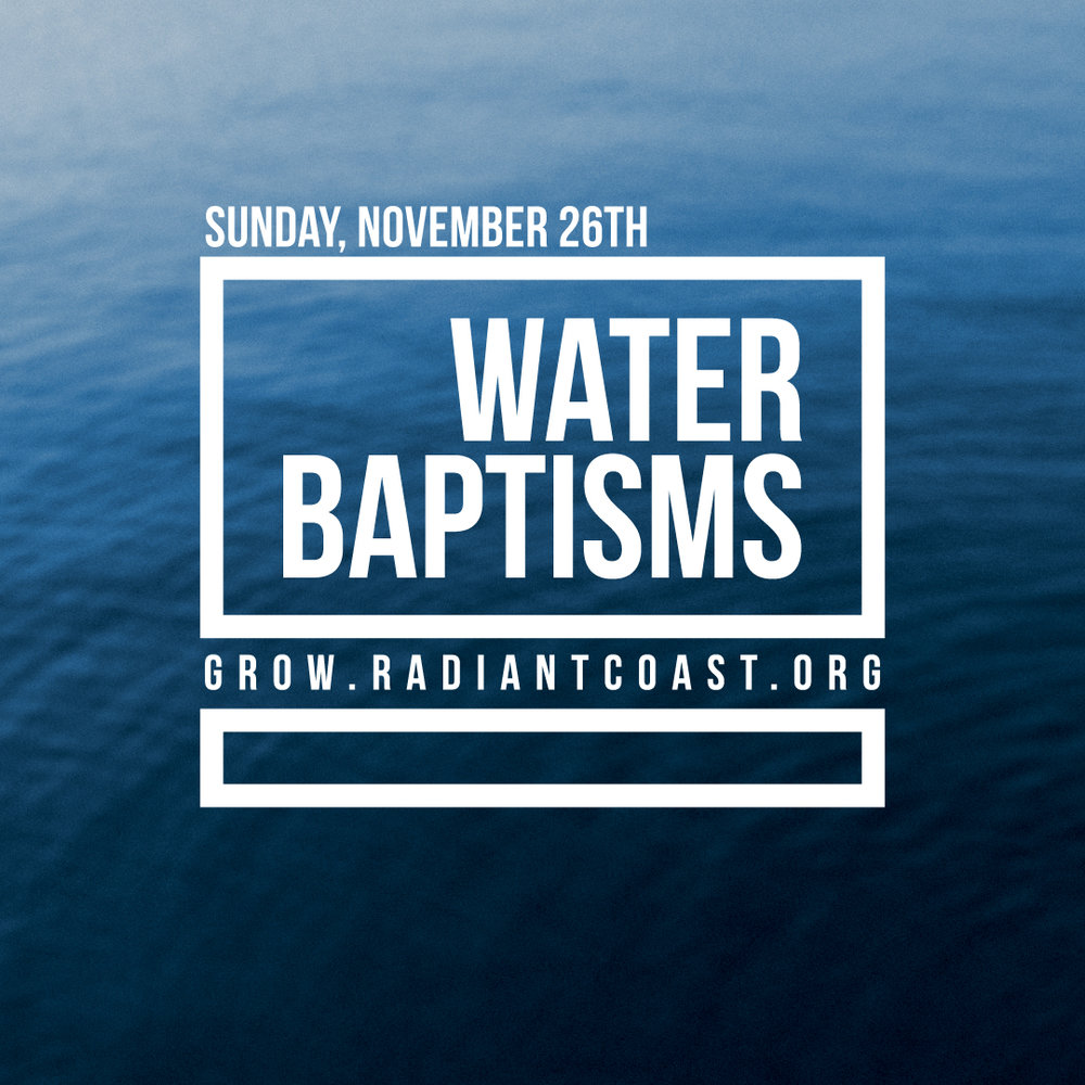Water Baptism | Square.jpg