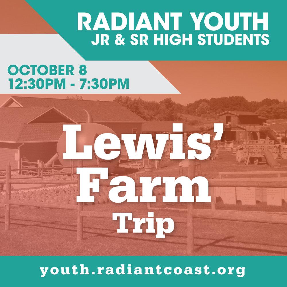 RY Lewis' Farm Trip | Square.jpg