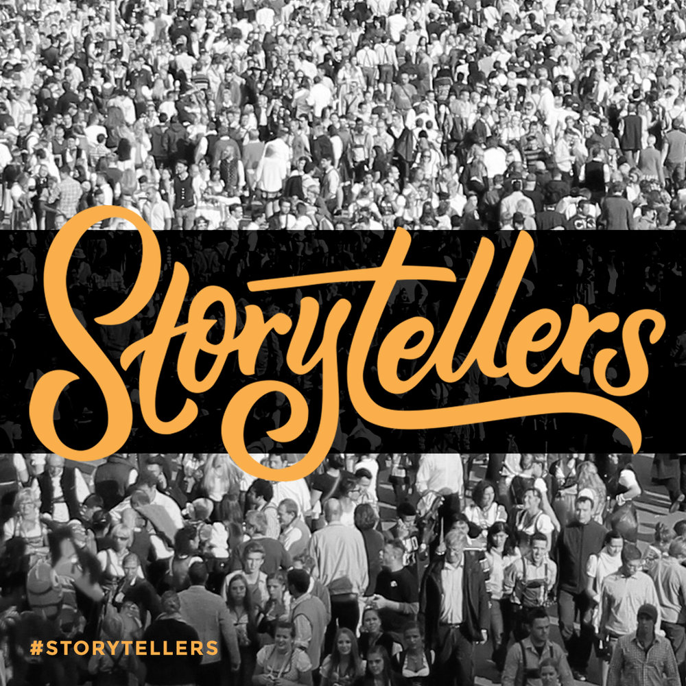 Storytellers | Social Image | Crowd.jpg