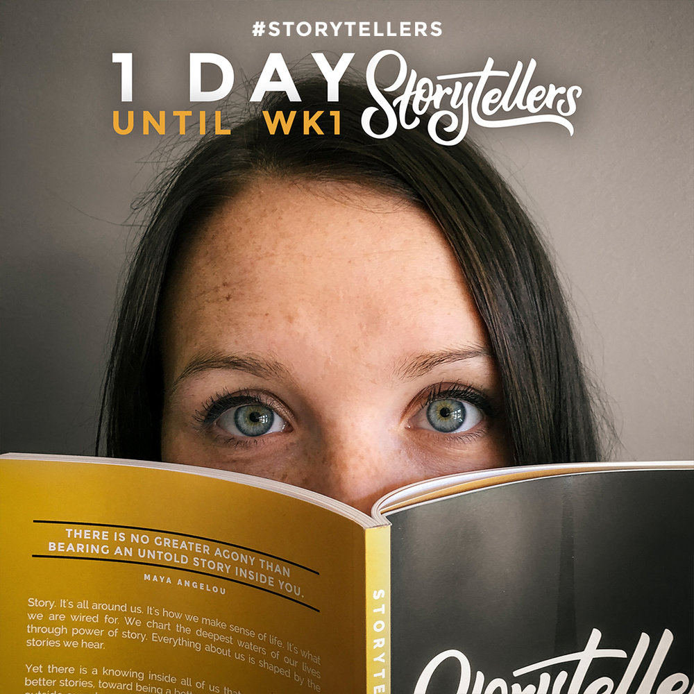 Storytellers | Social Image | Starts In 1 Day.jpg
