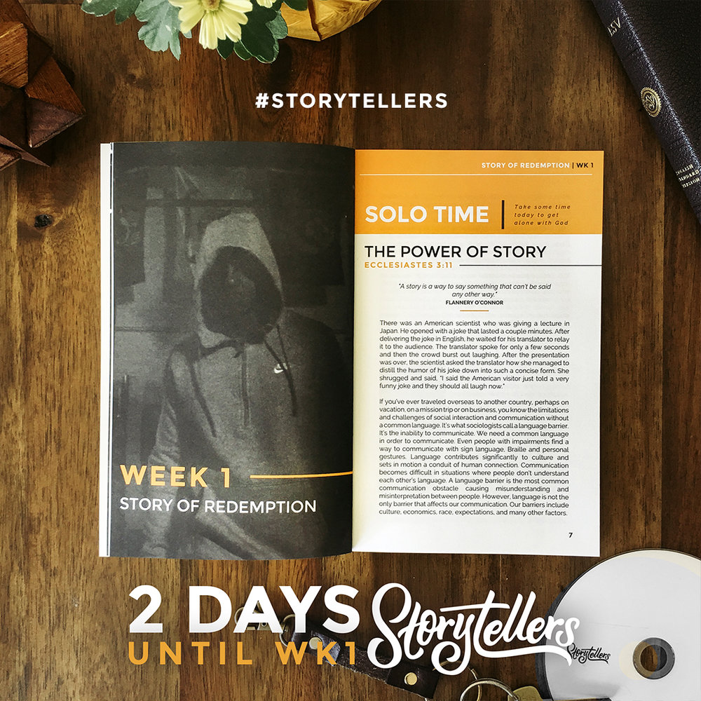 Storytellers | Social Image | Starts In 2 Days.jpg