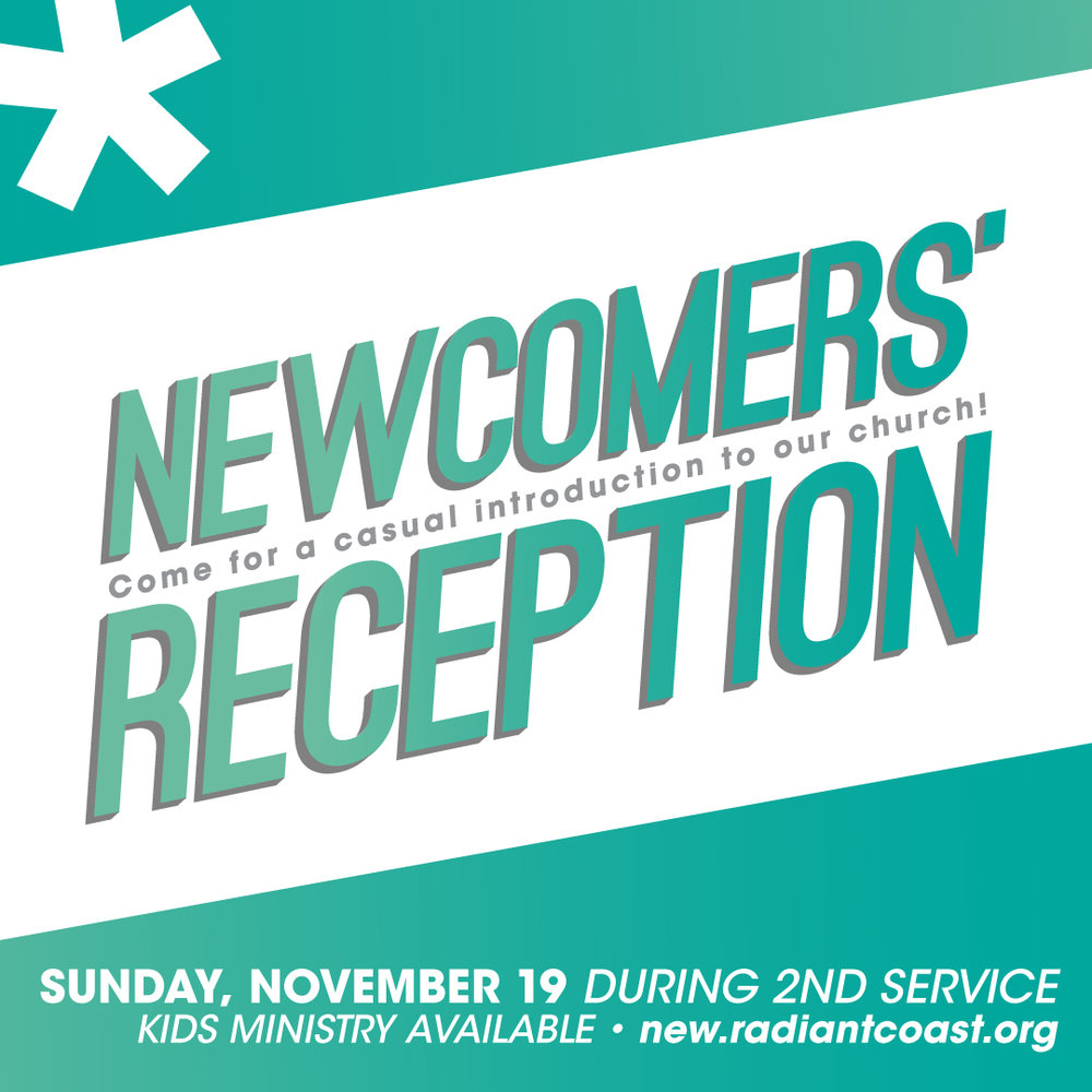 Newcomers' Reception | Square.jpg