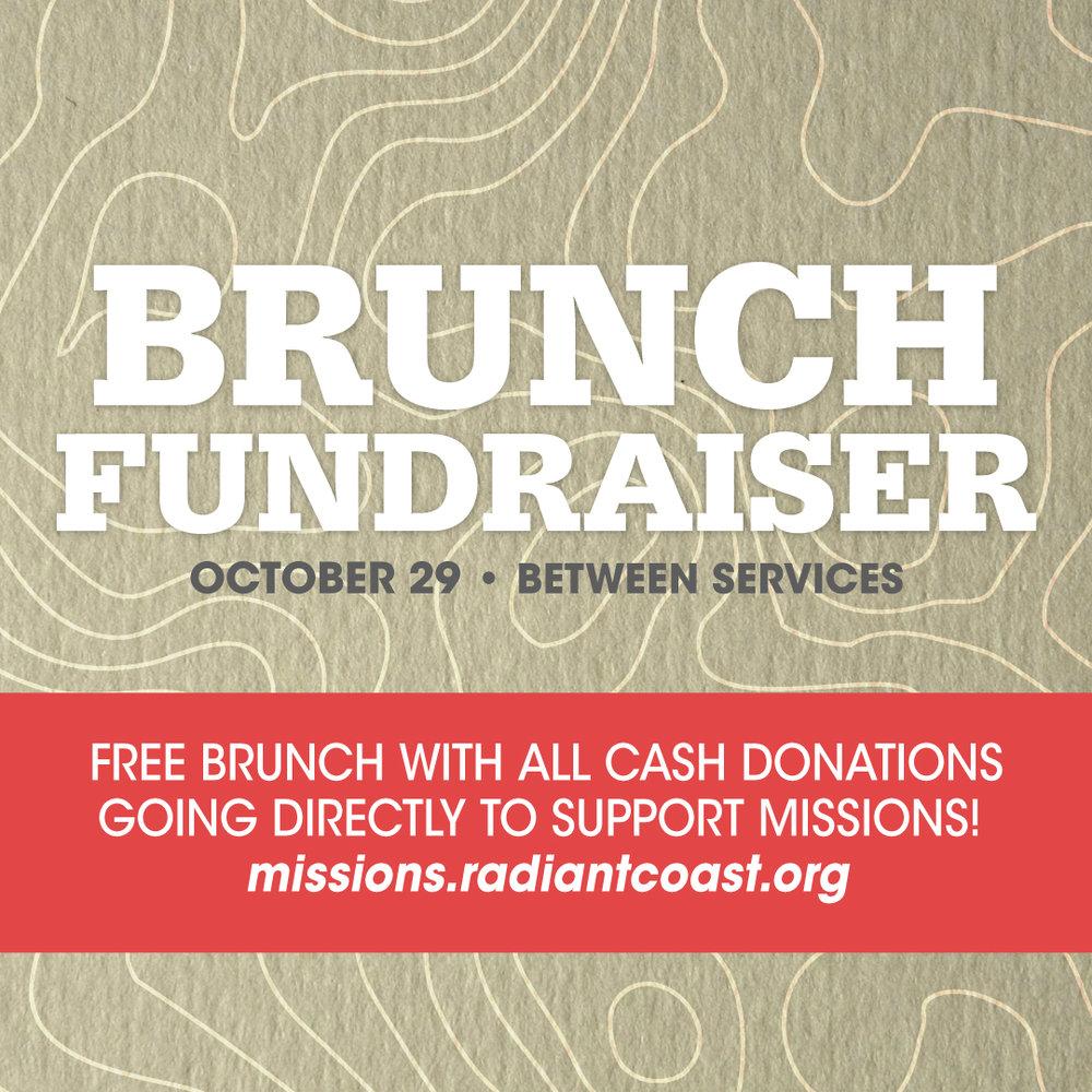 Missions Brunch Fundraiser   Square.jpg