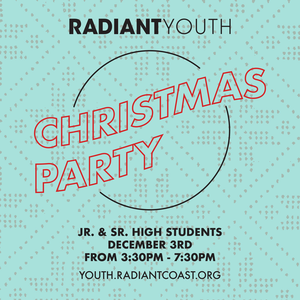 Radiant Youth Christmas Party | Square.jpg