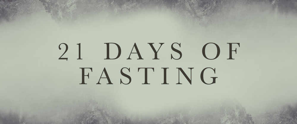SEEK | 21 Days Of Fasting | Film 02.jpg