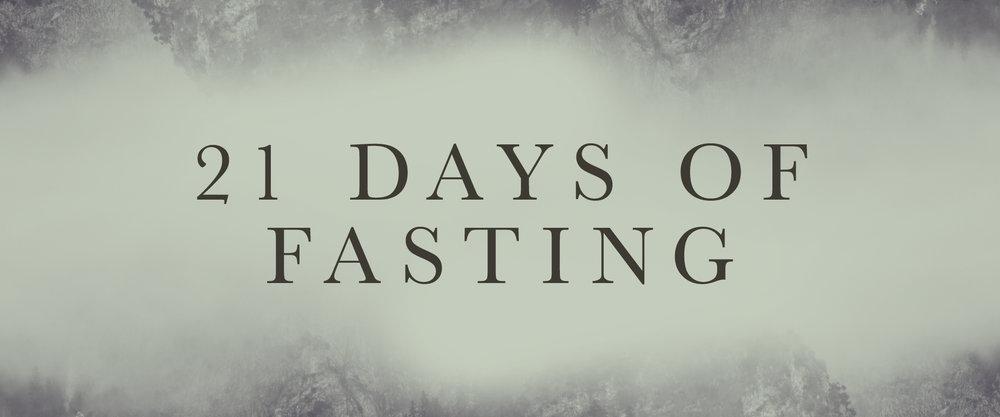 SEEK | 21 Days Of Fasting | Film 02.jpg