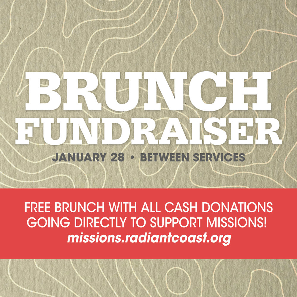 Missions Brunch Fundraiser | Square.jpg