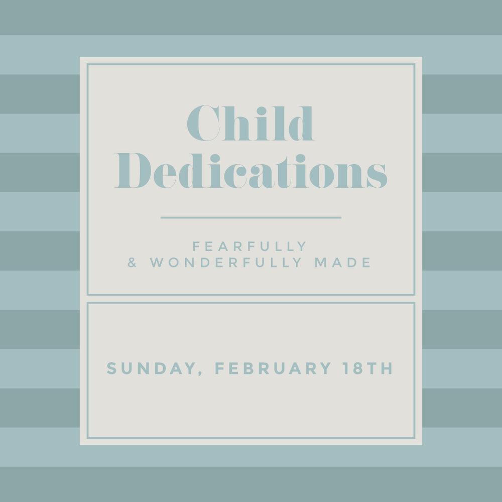 Child Dedications | Square.jpg