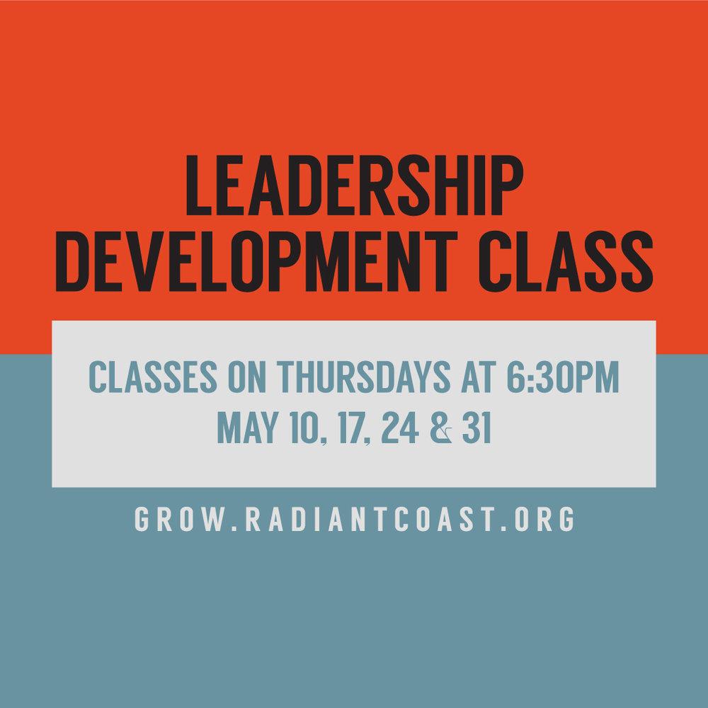 Leadership Development Class | Square.jpg