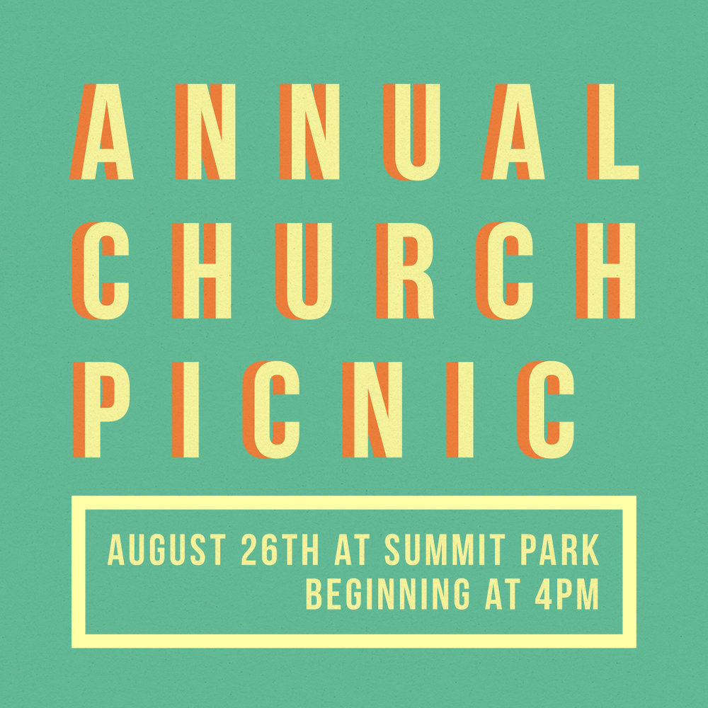 Annual Church Picnic | Square.jpg