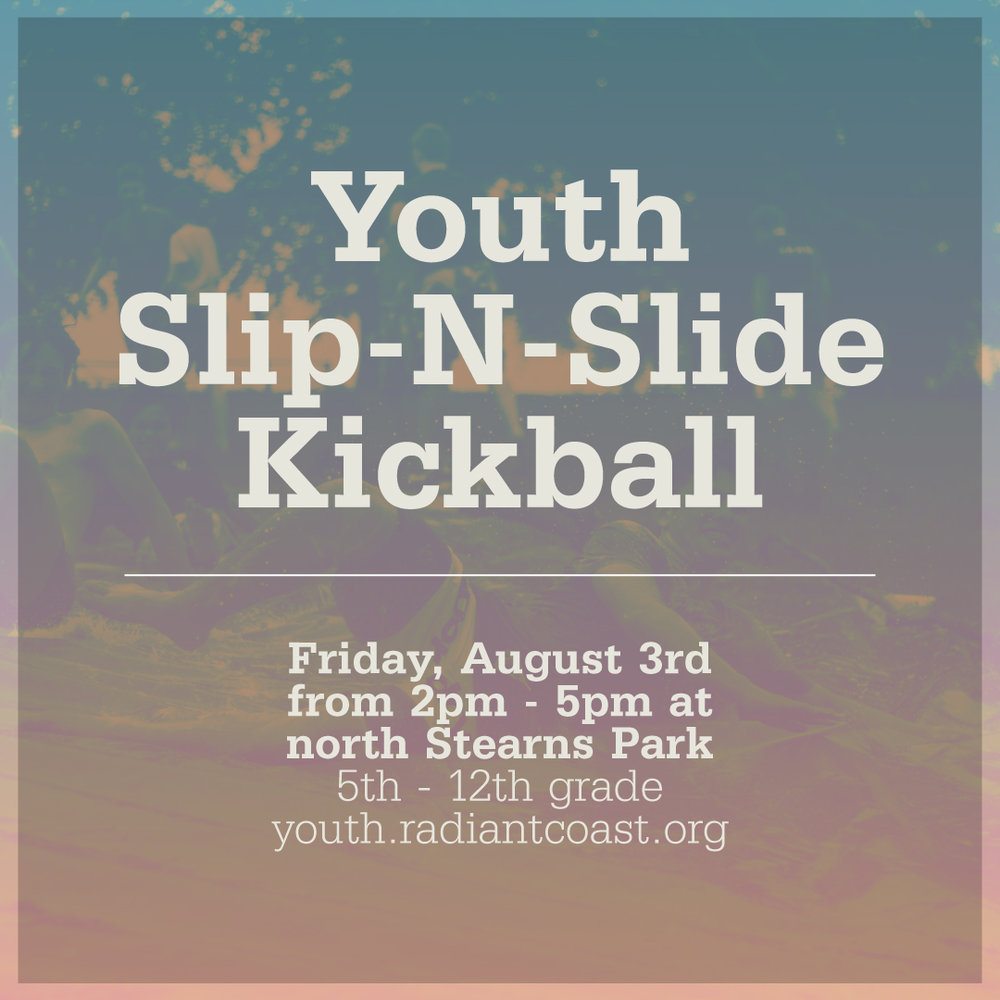 Youth Slip-N-Slide Kickball | Square.jpg
