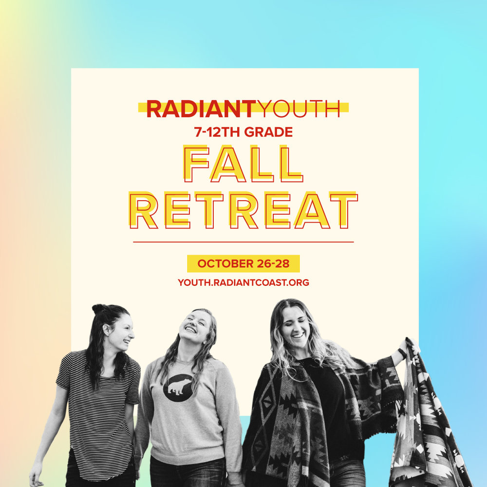 RY | Fall Retreat | Square.jpg