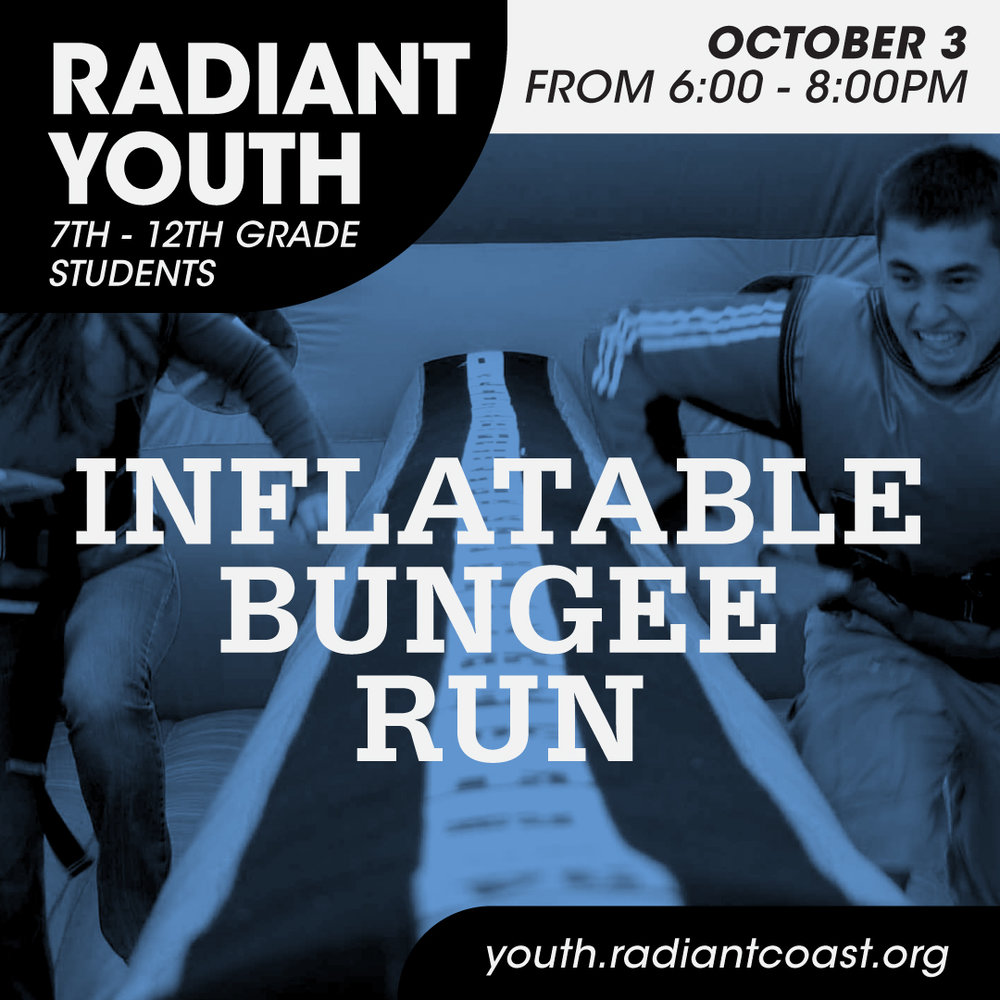 RY | Inflatable Bungee Run | Square.jpg