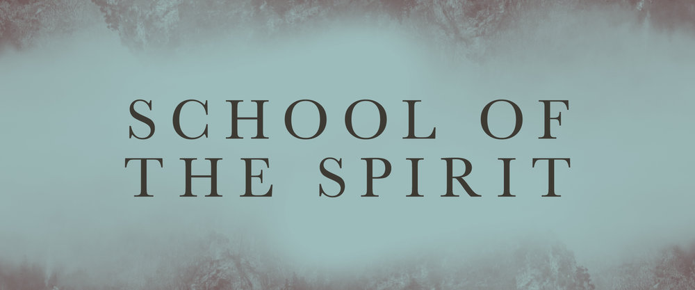 SEEK | School Of The Spirit | Film 02.jpg