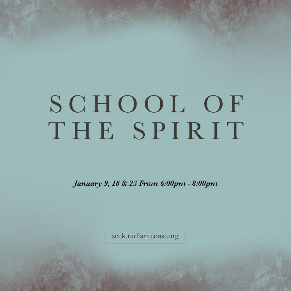 SEEK | School Of The Spirit | Square.jpg