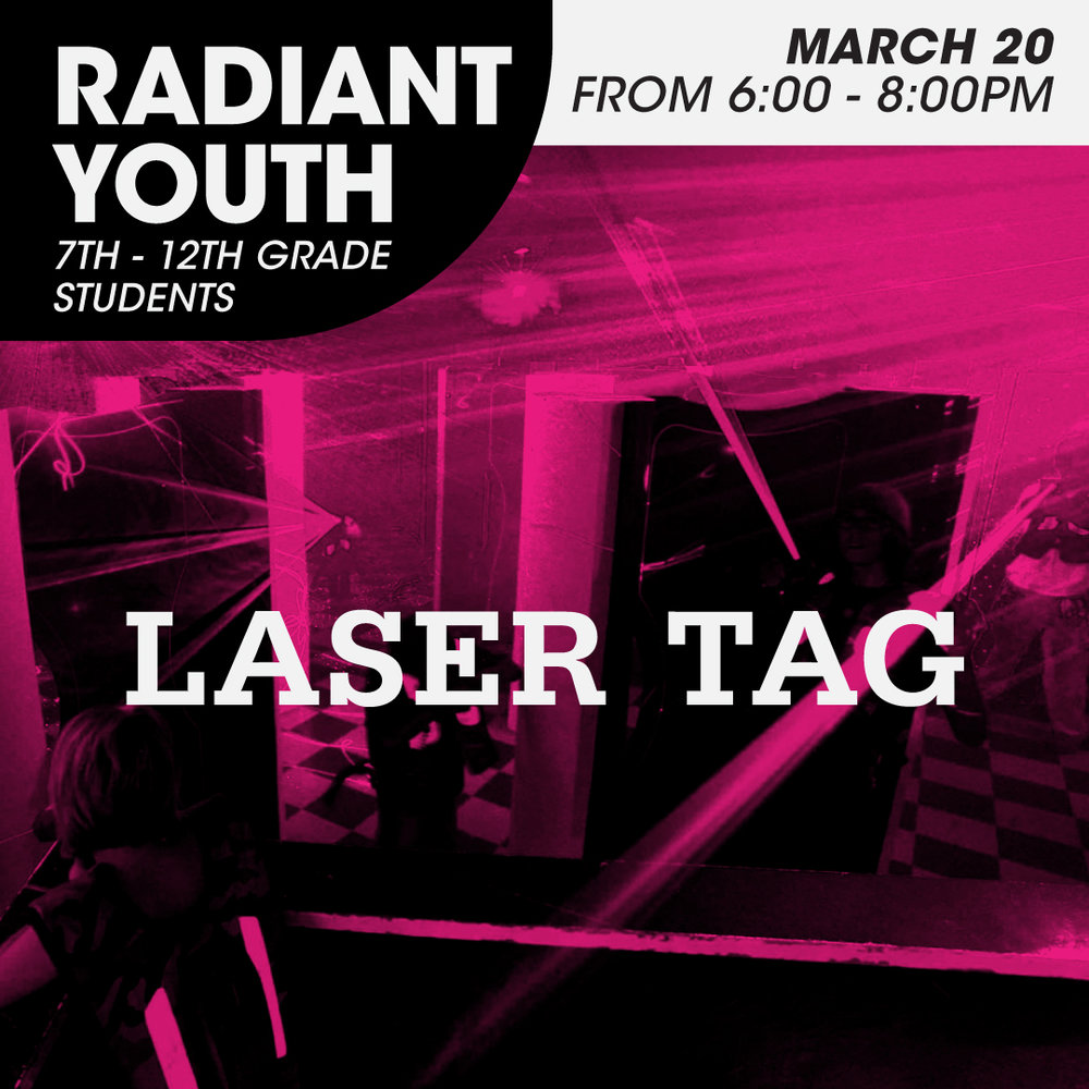 Youth Laser Tag | Square.jpg