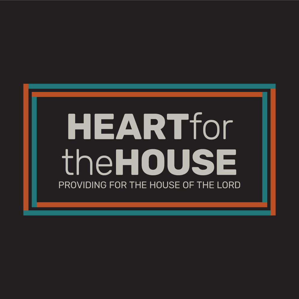 Heart for the House   Square 02.jpg