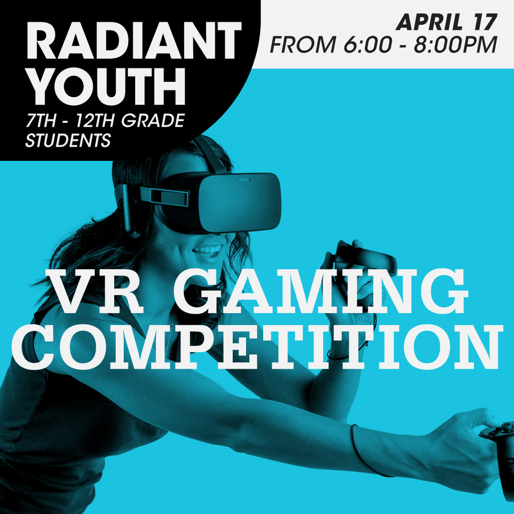 Youth VR Gaming Competition | Square.jpg