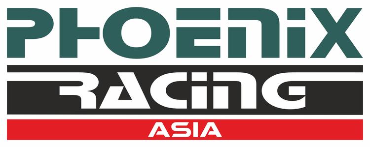 Phoenix Racing Asia