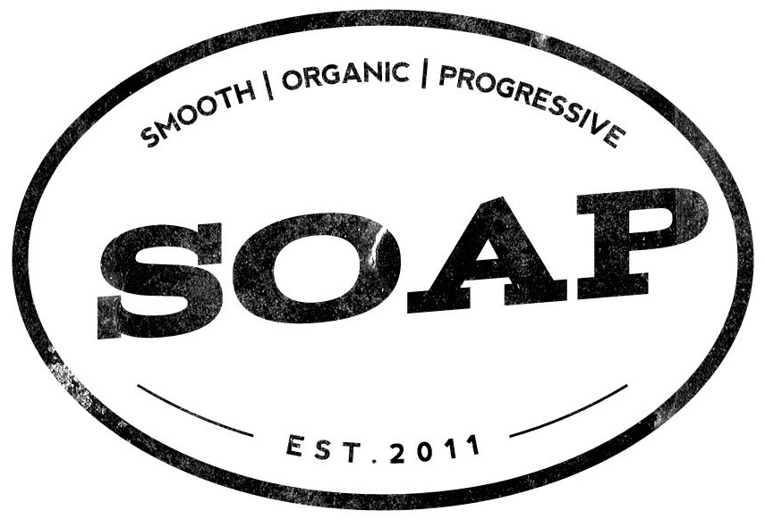 SOAP Worldwide Inc.