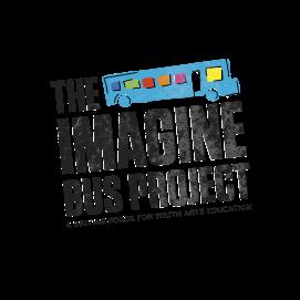 LogoPage-17_17.png