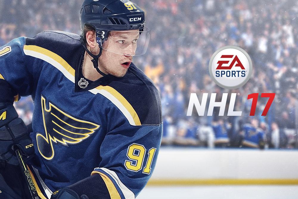NHL_17