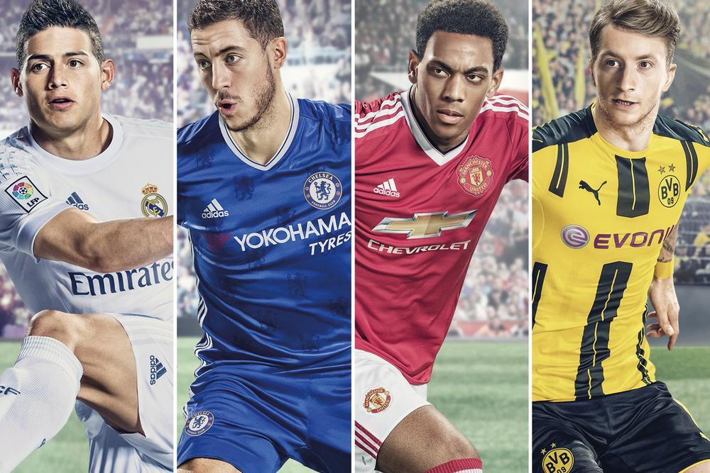 FIFA17_Athletes