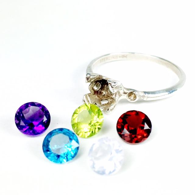 garden_ring_stones3.jpg