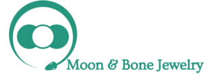 Moon & Bone Jewelry