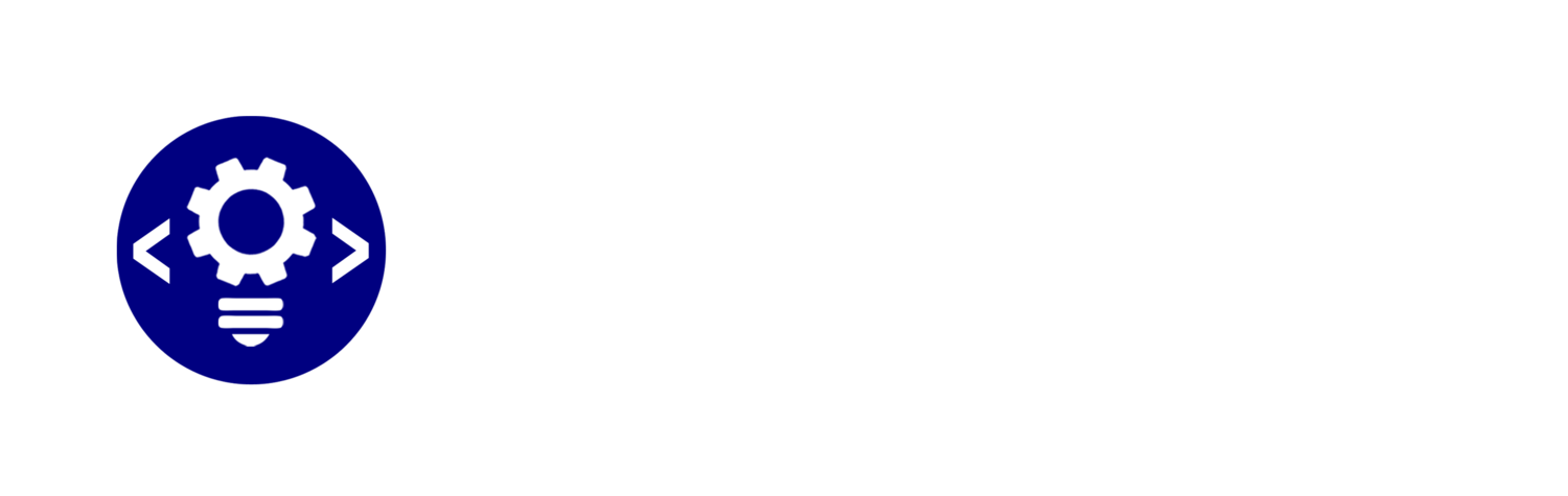 Cypher International