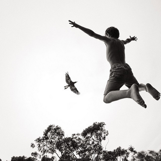 leap boy and bird.jpg