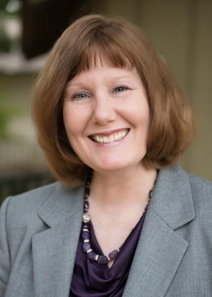 Phyllis Garcia
