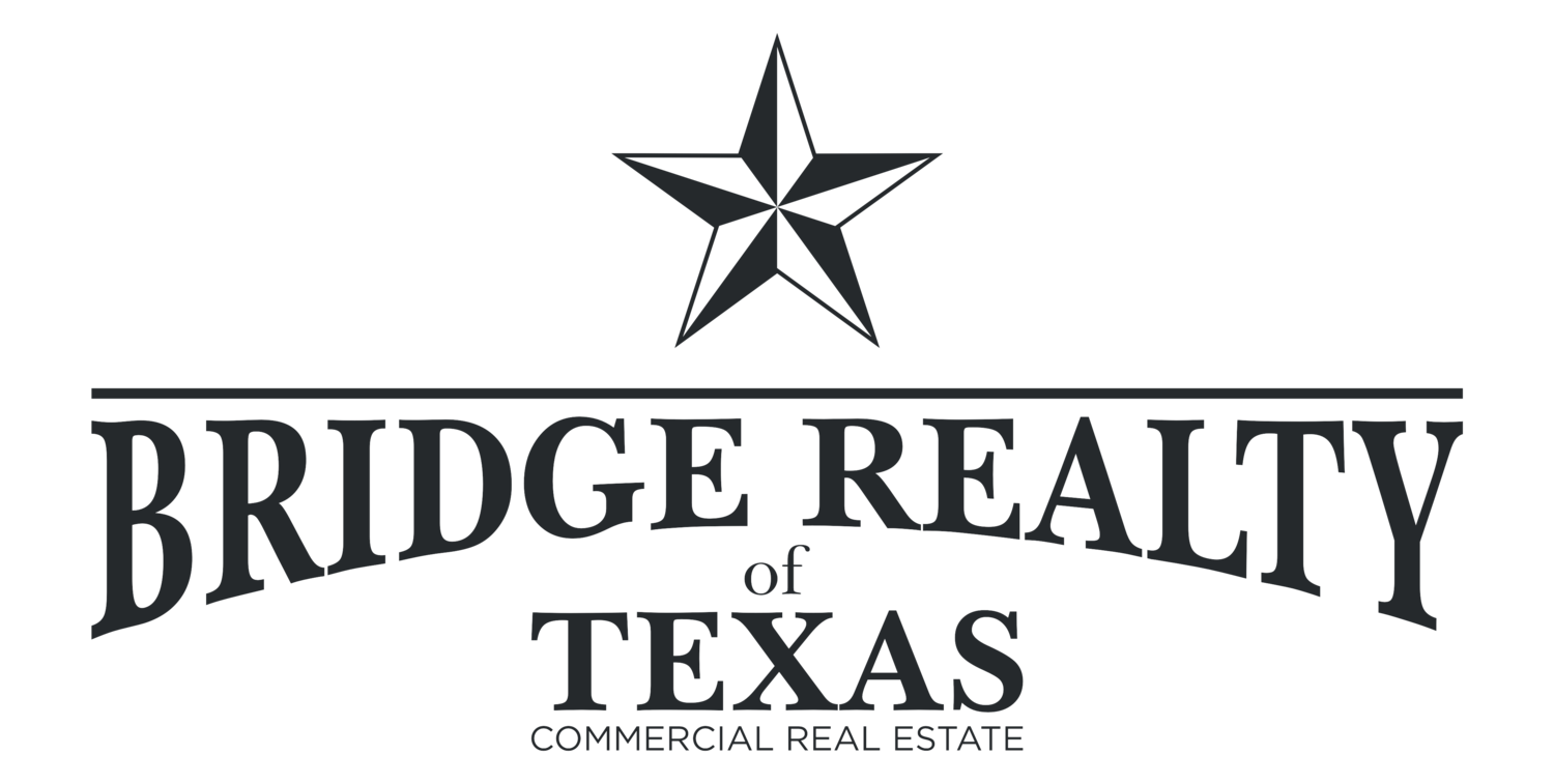 Bridge Realty of Texas