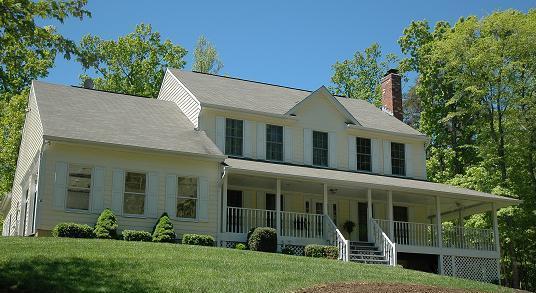 Bealeton - House.JPG