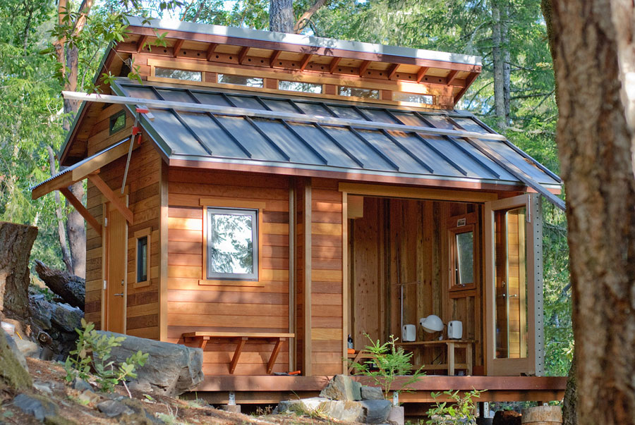 2 Tiny House Eco Living .jpg