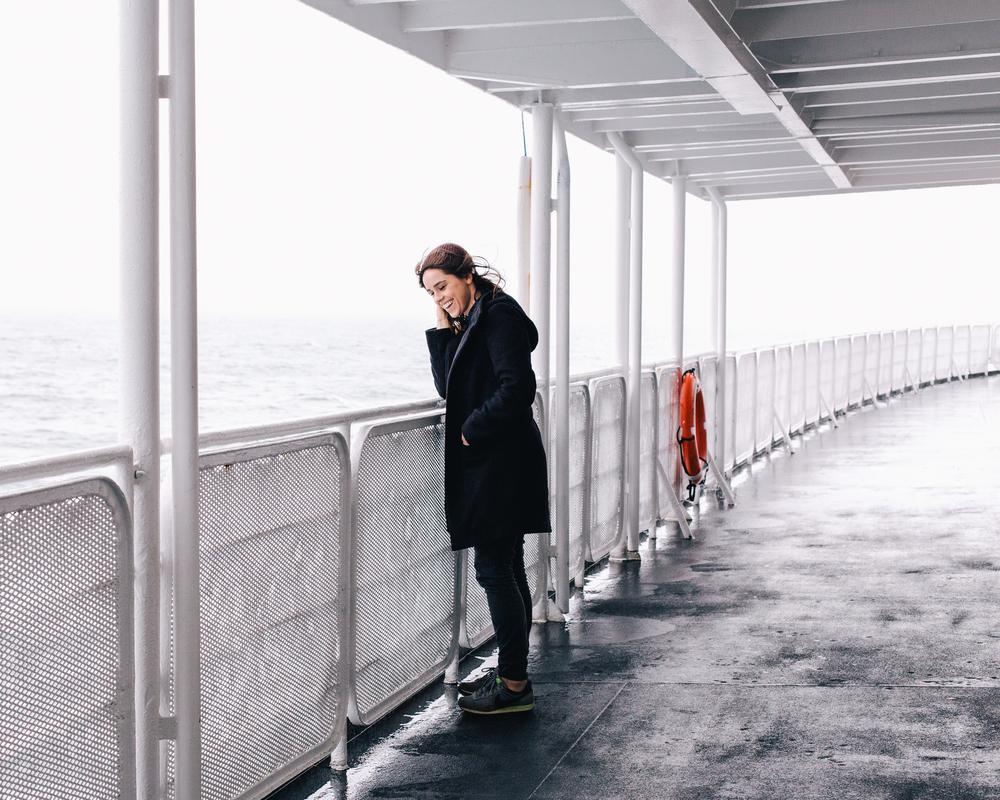 Victoria Ferry.jpg