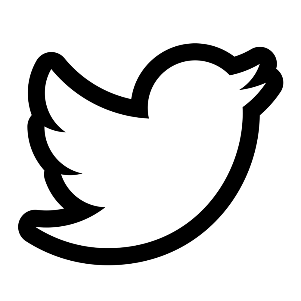 black-and-white-twitter-logo-transparent_100736.png