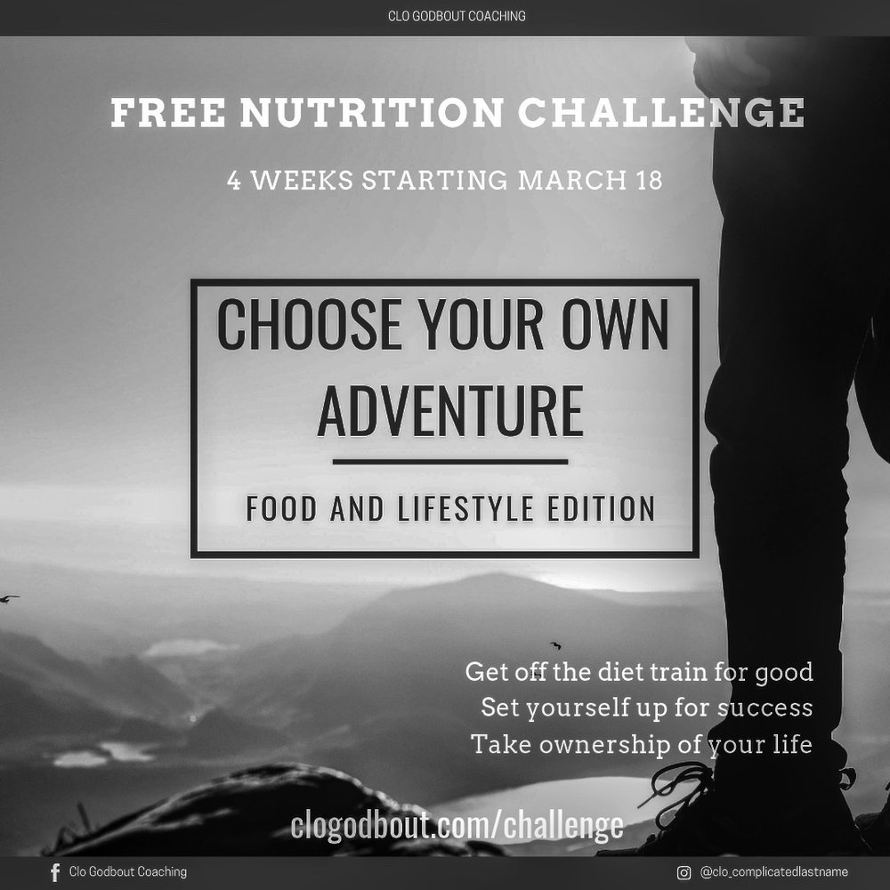 whistler gym whistler creek athletic club nutrition challenge