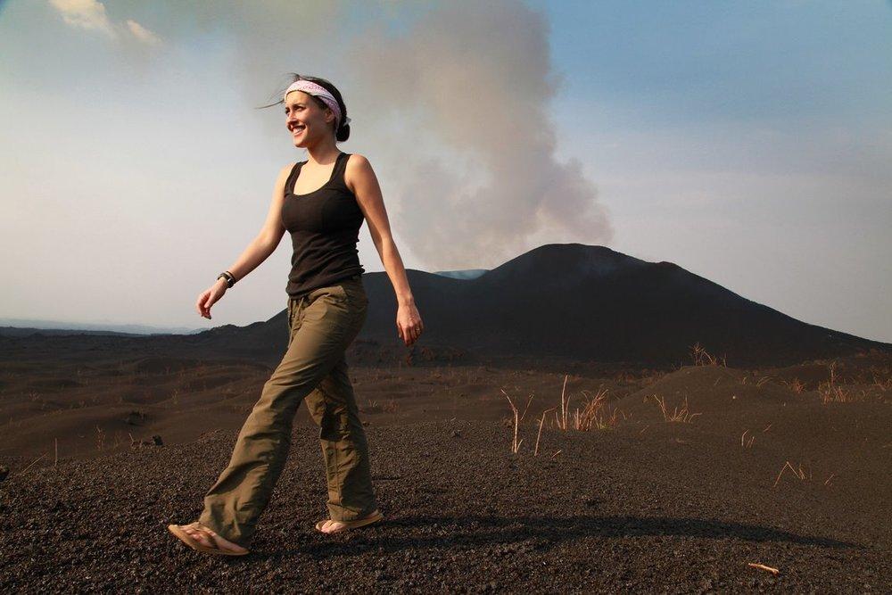 Jess-Nyamulagira-Eruption-Congo.jpeg